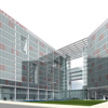 Office Park Wien
